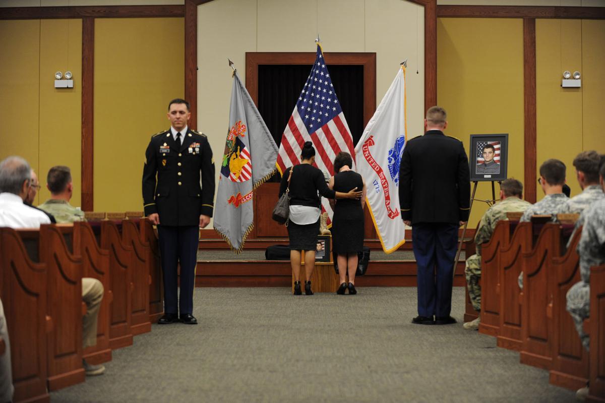 Cadet Memorial_1.jpg