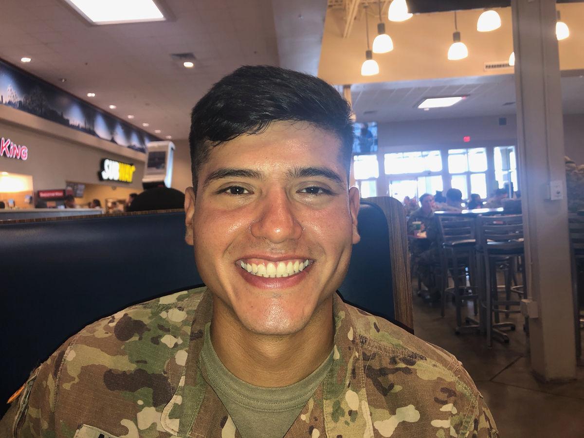 1st Lt. Ramses Aparicio.jpg
