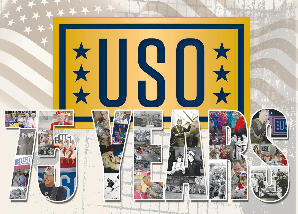 B1_USO.jpg
