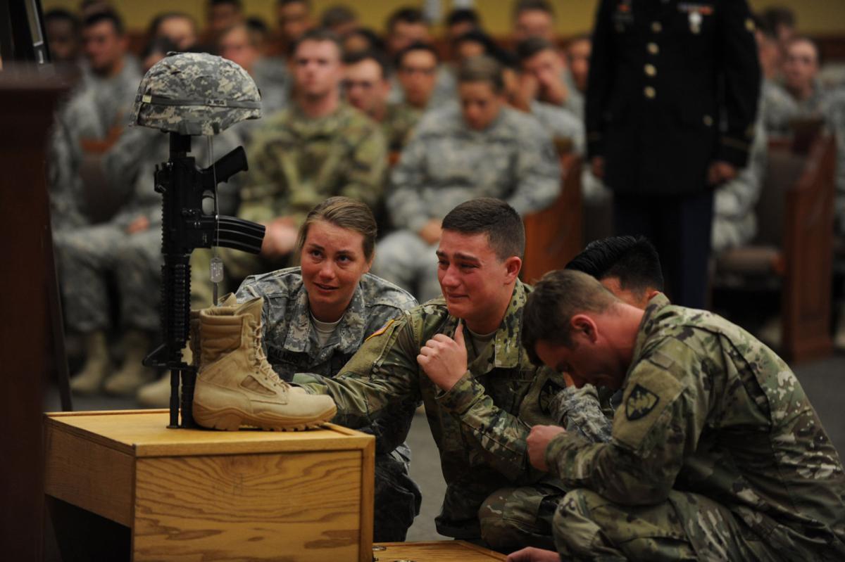 Cadet Memorial_3.jpg
