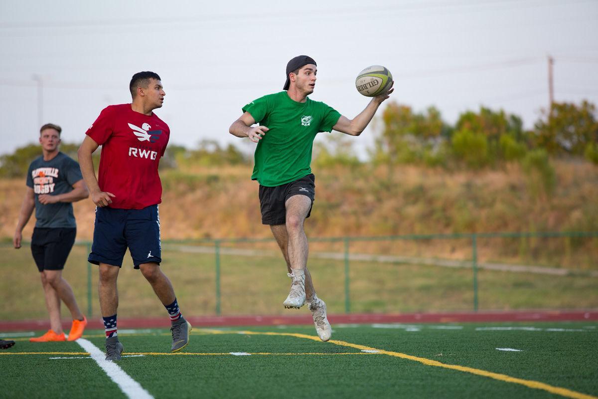 Rugby_009_Blair Dupre.jpg