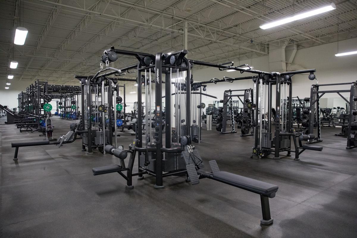 Warrior Way Fitness Center_001_Blair Dupre.jpg