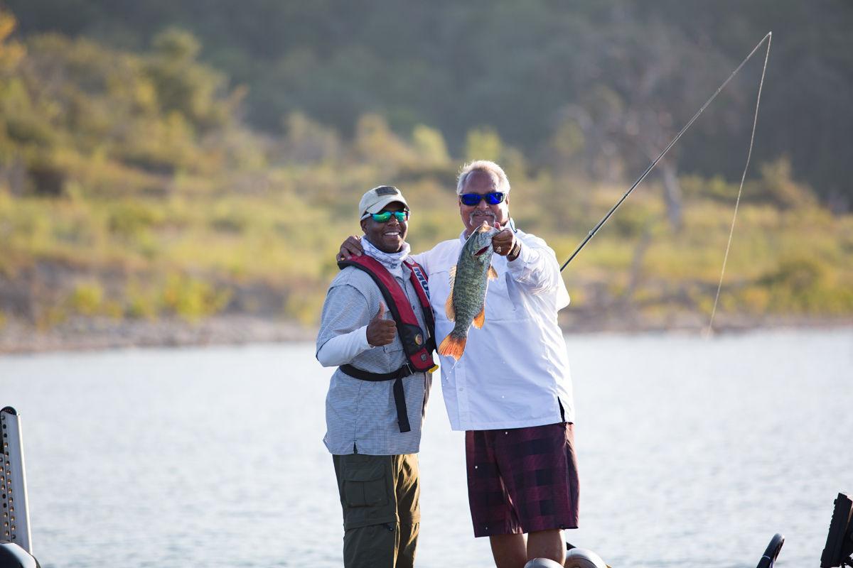 Fishing for Freedom_007_Blair Dupre.jpg