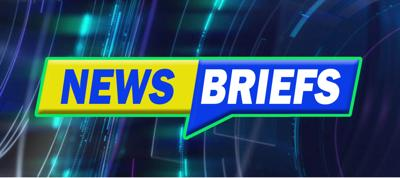 News Briefs Banner.jpg