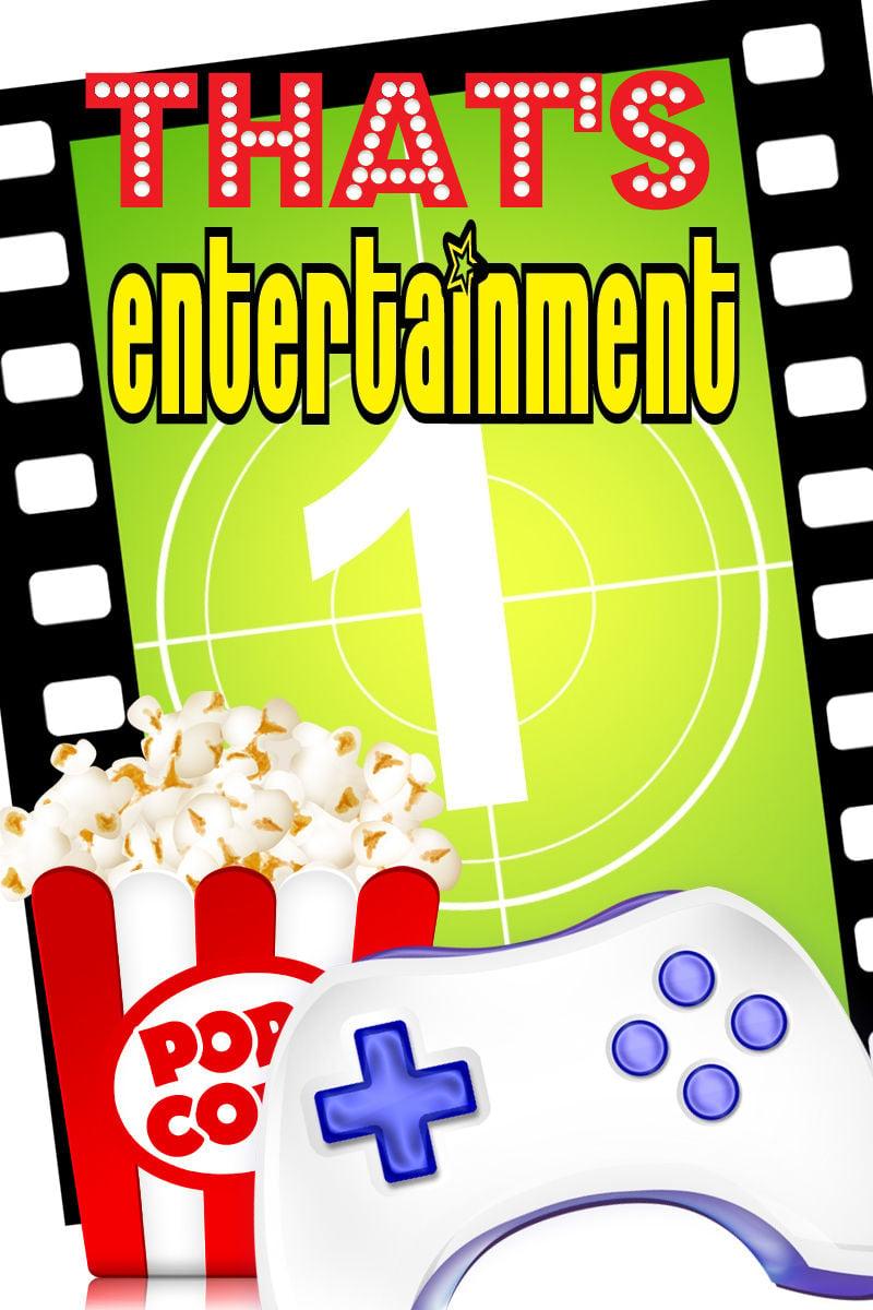 thats_entertainment