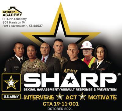 SHARP-Reference-GTA-1-Oct-21-1.tif
