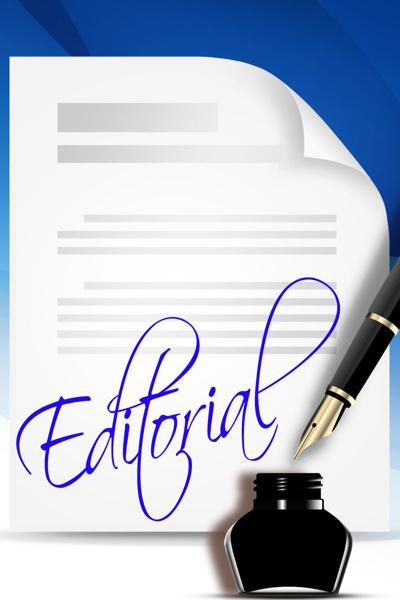 Editorial Banner.jpg