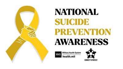 suicideprevention_725.jpg