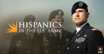 Hispanic Heritage web.jpg