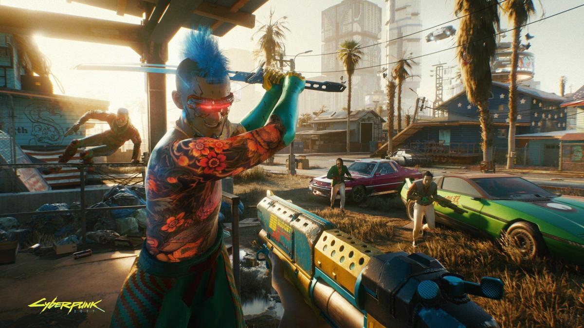Cyberpunk2077_Always_bring_a_gun_to_a_knife-fight_RGB-en.jpg