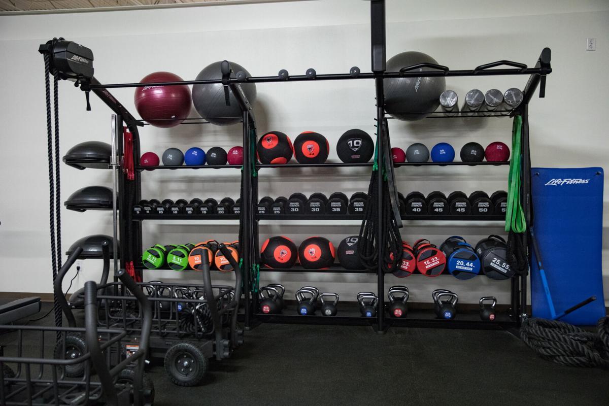Warrior Way Fitness Center_002_Blair Dupre.jpg