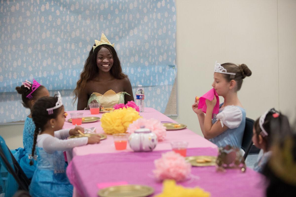 Princess Party_004_Blair Dupre web.jpg