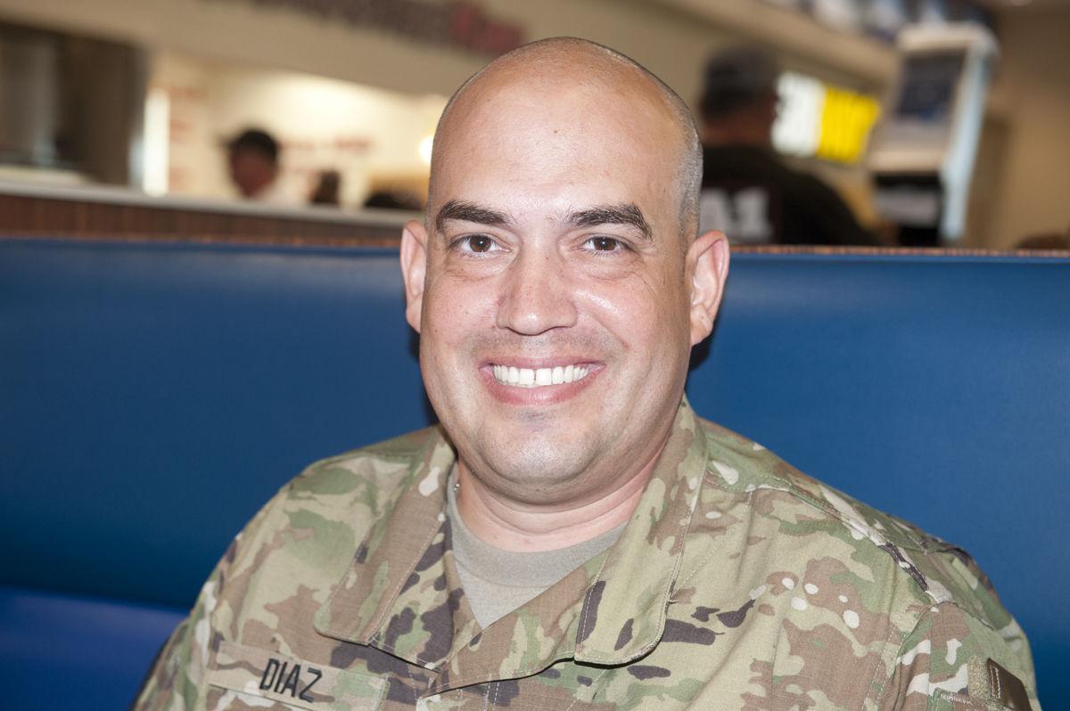 Sgt. 1st Class Jose Diaz.jpg