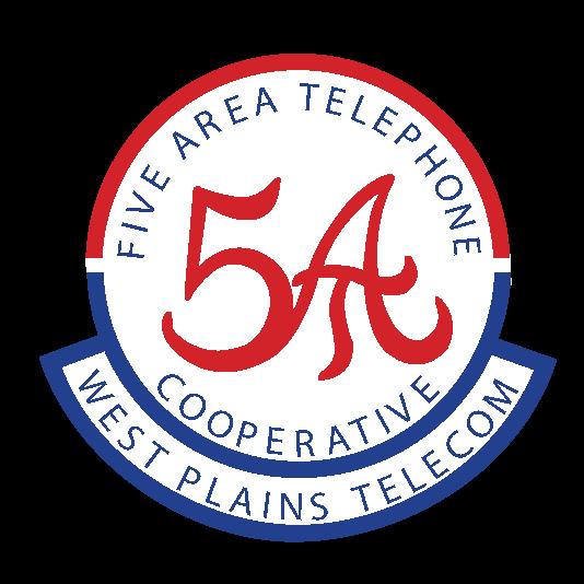 Five Area WPT Color Logo.png