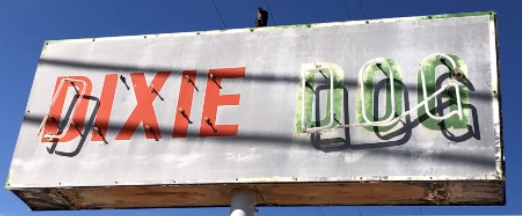 Dixie Dog PHOTO.PNG