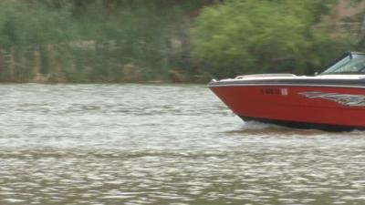 boating deaths