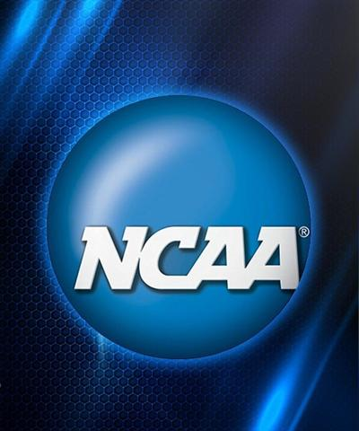 NCAA tournament games to be played without fans due to coronavirus