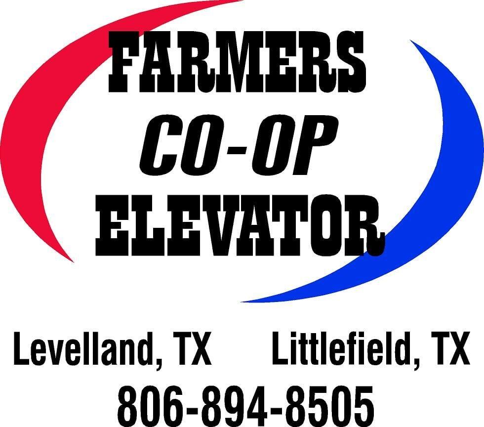 Farmers COOP - logo.jpg