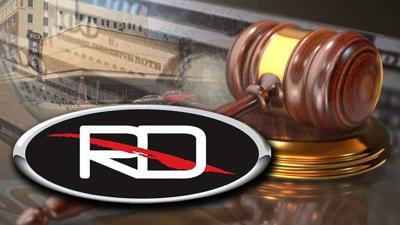 Vista: Court should 'staunch the bleeding,' liquidate Reagor-Dykes