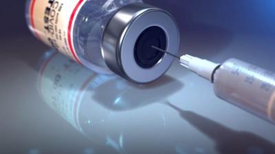 Vaccine new gfx