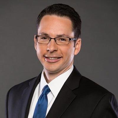 Matt Ernst