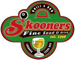 Skooners Bar & Grill
