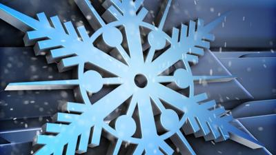 Winter Weather Cancellations and Delays