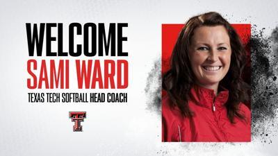 Sami Ward welcome (TTU)