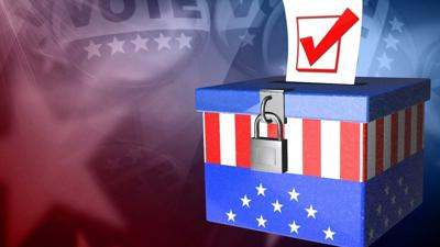 New GOP election scheduled for July after missing ballots in 2 counties