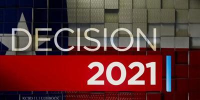 Decision 2021 GFX