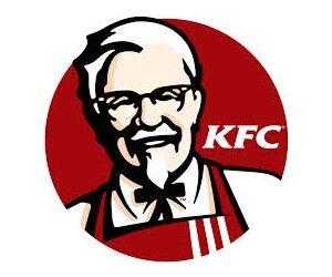3. KFC