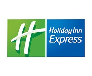 20. Holiday Inn Express