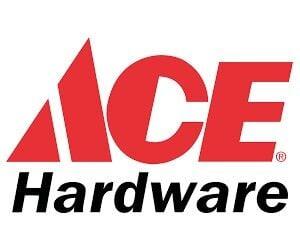 5. Ace Hardware
