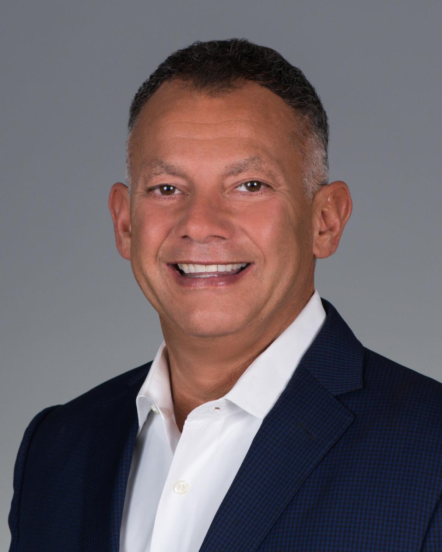 Peter Ortiz