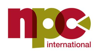 NPC International Files for Bankruptcy Protection
