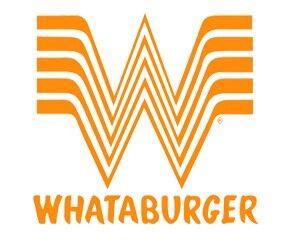 58. Whataburger