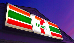 Court Speaks: 7-Eleven Operators Are Not Employees