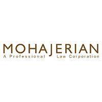 MOHAJERIAN LAW CORP