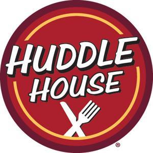 Huddle House Restaurants