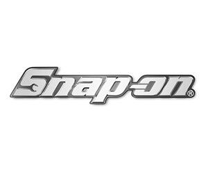 78. Snap-on Tools