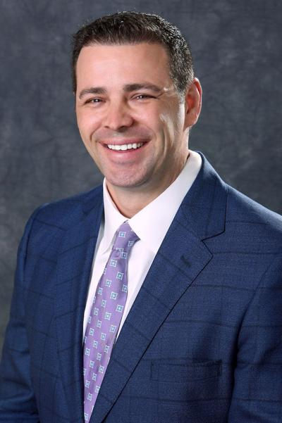 Brent Turner NextPoint Financial