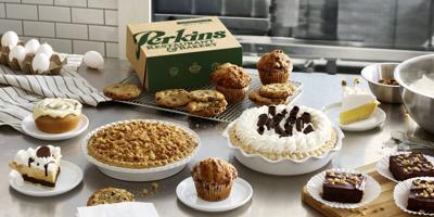 Perkins virtual baker