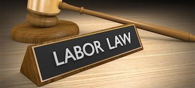 Final Joint Employer Rule Gives 'Clarity' to Franchise Industry