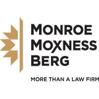 Monroe Moxness Berg PA