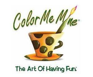 447. Color Me Mine