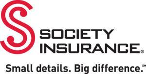 Society Insurance