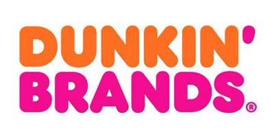 Dunkin's 800 Closures Not as Bad as They Sound