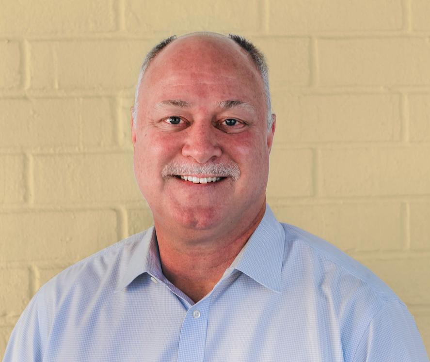 CEO Joe Lewis
