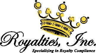 Royalties, Inc.