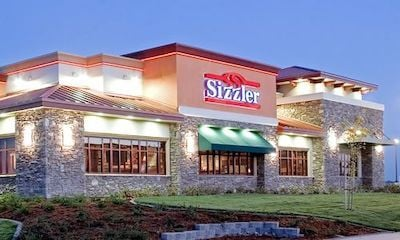 Citing Pandemic, Sizzler USA Files for Bankruptcy